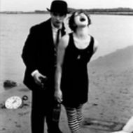 Picture of The Dresden Dolls