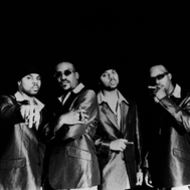 Picture of Jagged Edge