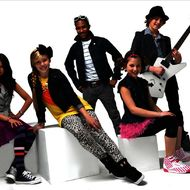 Picture of Kidz Bop Kids