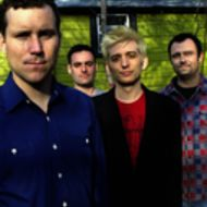 Picture of The Weakerthans
