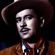 Picture of Pedro Infante