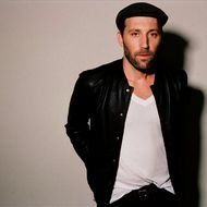 Picture of Mat Kearney