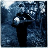 Picture of Johnny Flynn