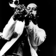 Picture of Lester Bowie