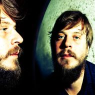 Picture of Marco Benevento