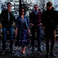 Picture of Thee Oh Sees