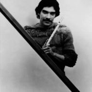 Picture of Dave Valentin