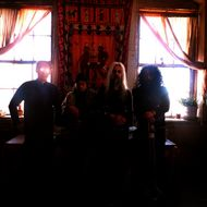 Picture of Acid Mothers Temple & The Melting Paraiso U.F.O.