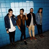 Picture of Local Natives