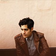 Picture of Neon Indian