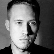 Picture of Joy Orbison