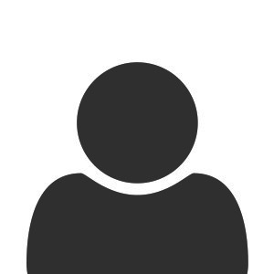 Picture of Rick Wilhite