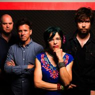 Picture of Superchunk