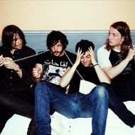 Picture of The Vaccines