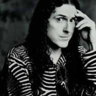 "Picture of ""Weird Al"" Yankovic"