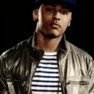 Picture of Kirko Bangz