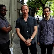 Picture of Craig Taborn