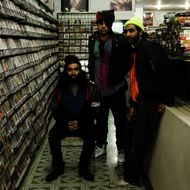 Picture of Das Racist