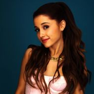 Picture of Ariana Grande