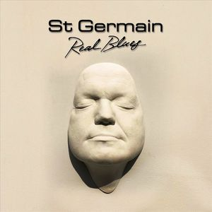 Picture of St Germain