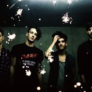 Picture of The 1975