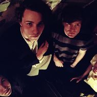 Picture of Palma Violets