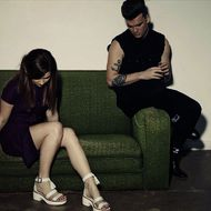 Picture of Broods