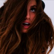 Picture of Ryn Weaver