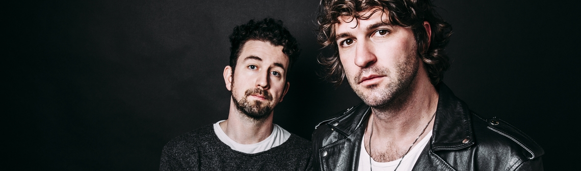 /imgcache/editorial/imagedb/1485851973japandroids_press_photo_by_leigh_righton_1485872440_1140.jpg
