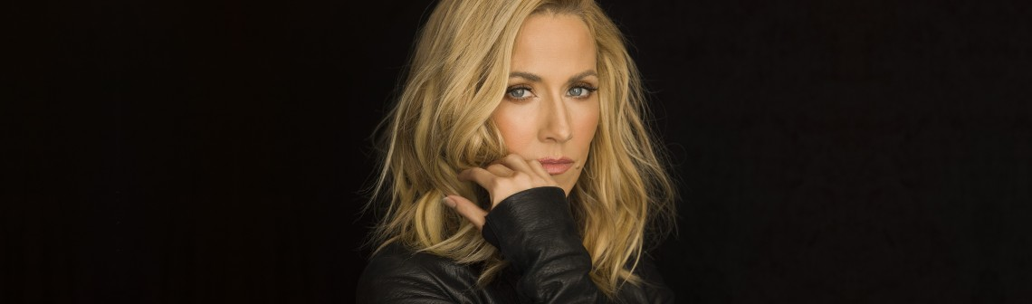 /imgcache/editorial/imagedb/1493034976banner3_sheryl_crow_c_markseliger_banner.jpg?re=1493036397