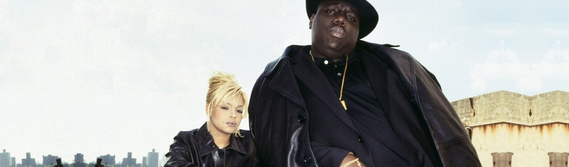 /imgcache/editorial/imagedb/1495450024banner3_notorious_big_faith_evans_3_by_eric_johnson_banner.jpg?re=1495451502