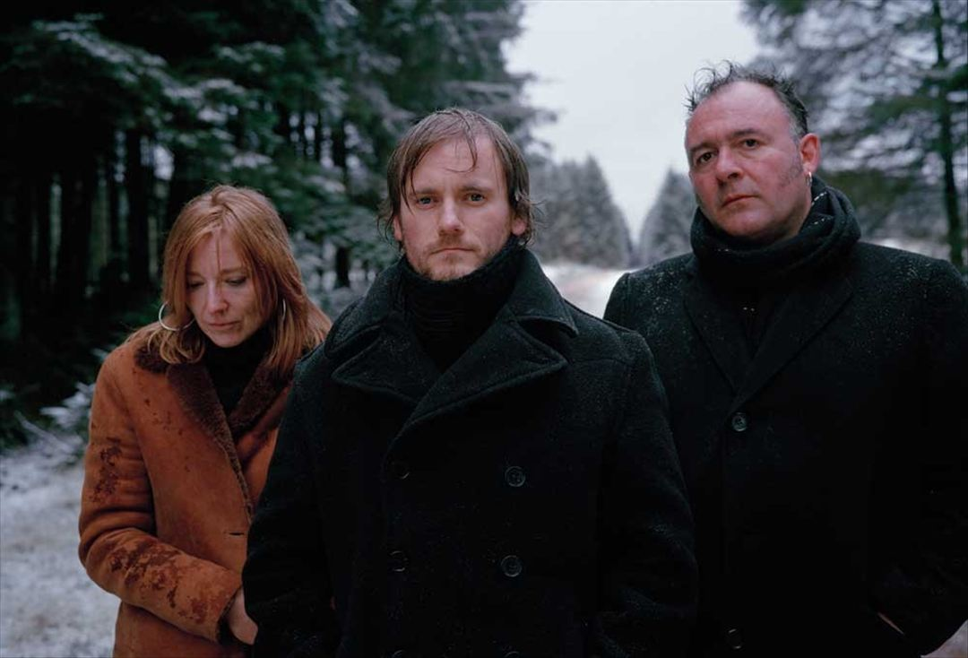 Picture of Portishead