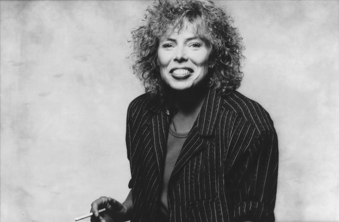 Joni mitchell music downloads album info more for Classic house music 1988