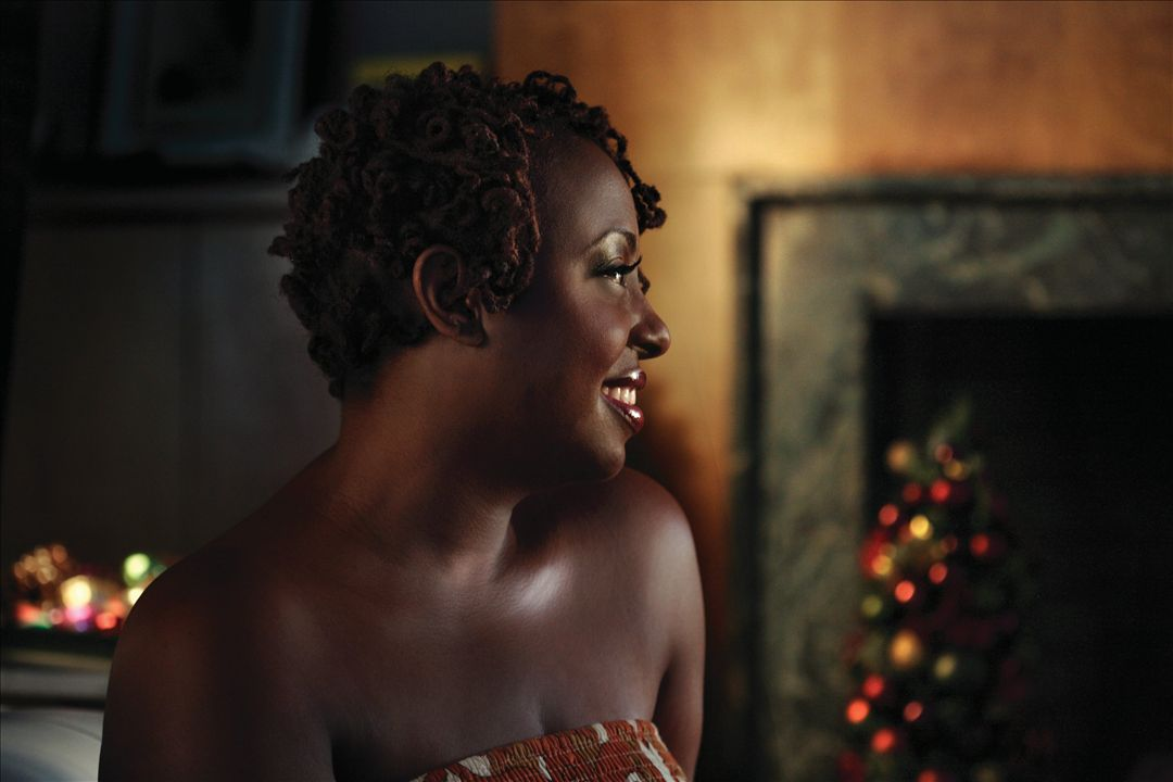 Picture of Ledisi