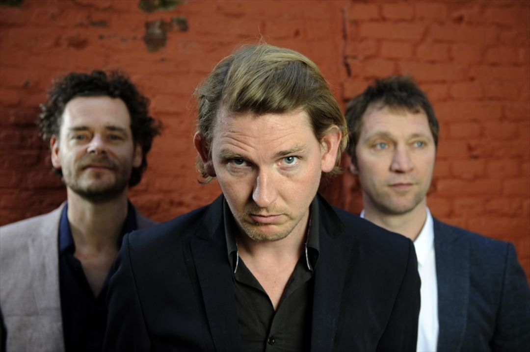 Picture of Kraak & Smaak