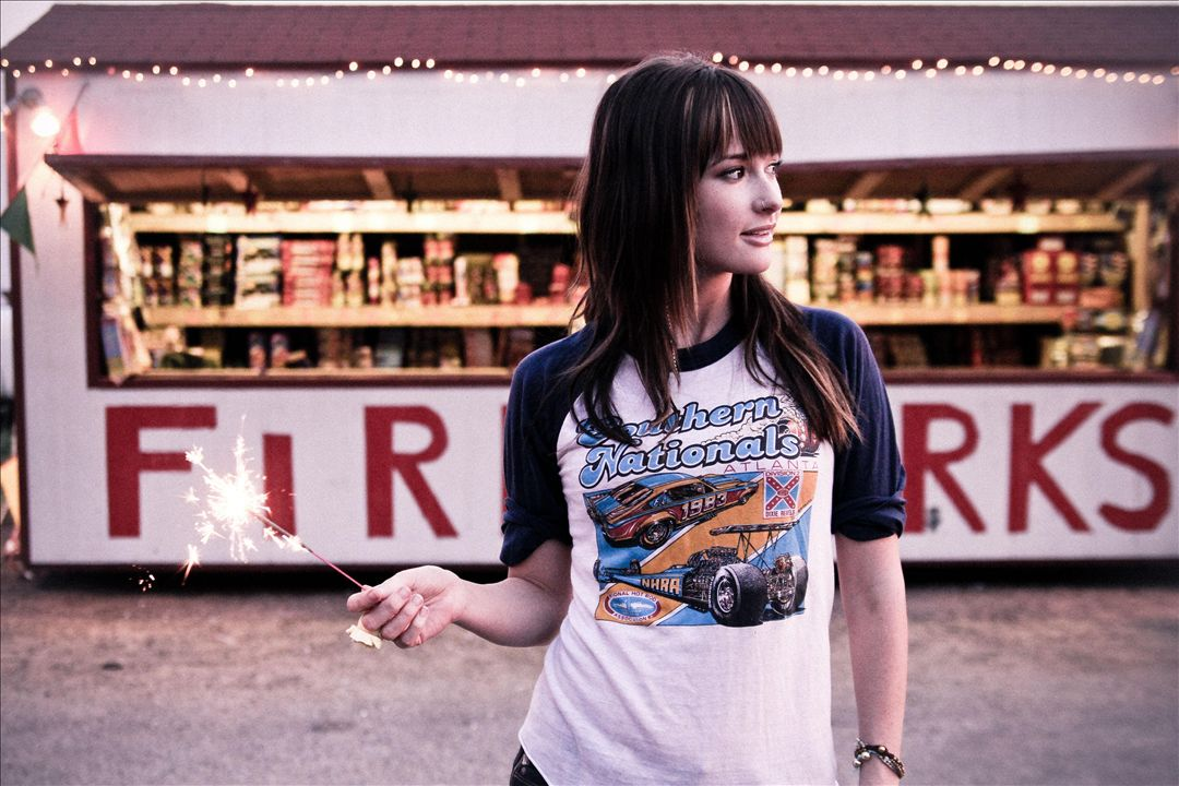 Picture of Kacey Musgraves