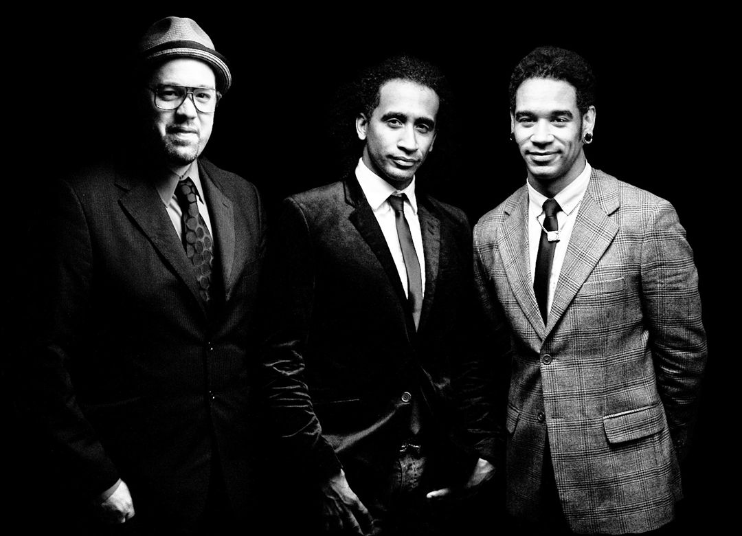 Picture of Soulive