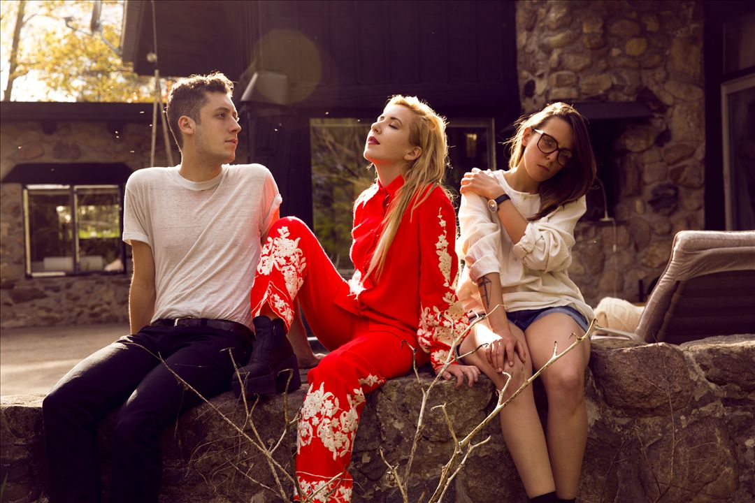 Picture of Austra