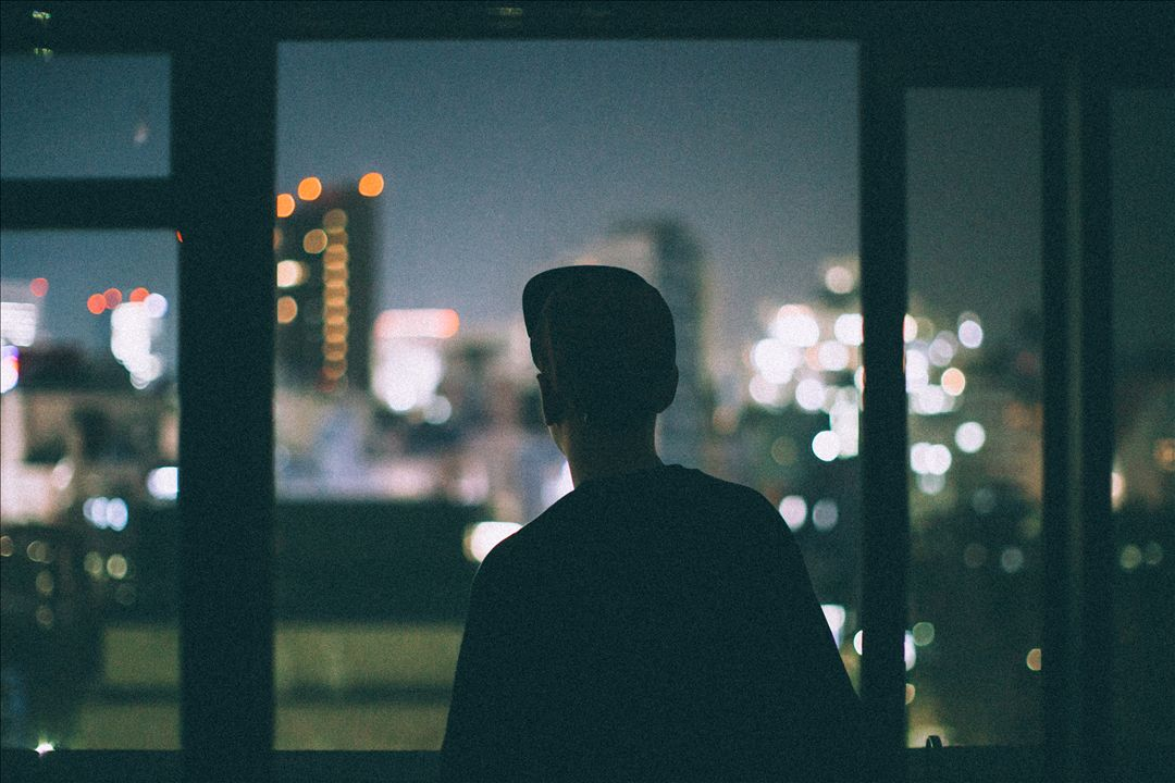 Picture of Submerse