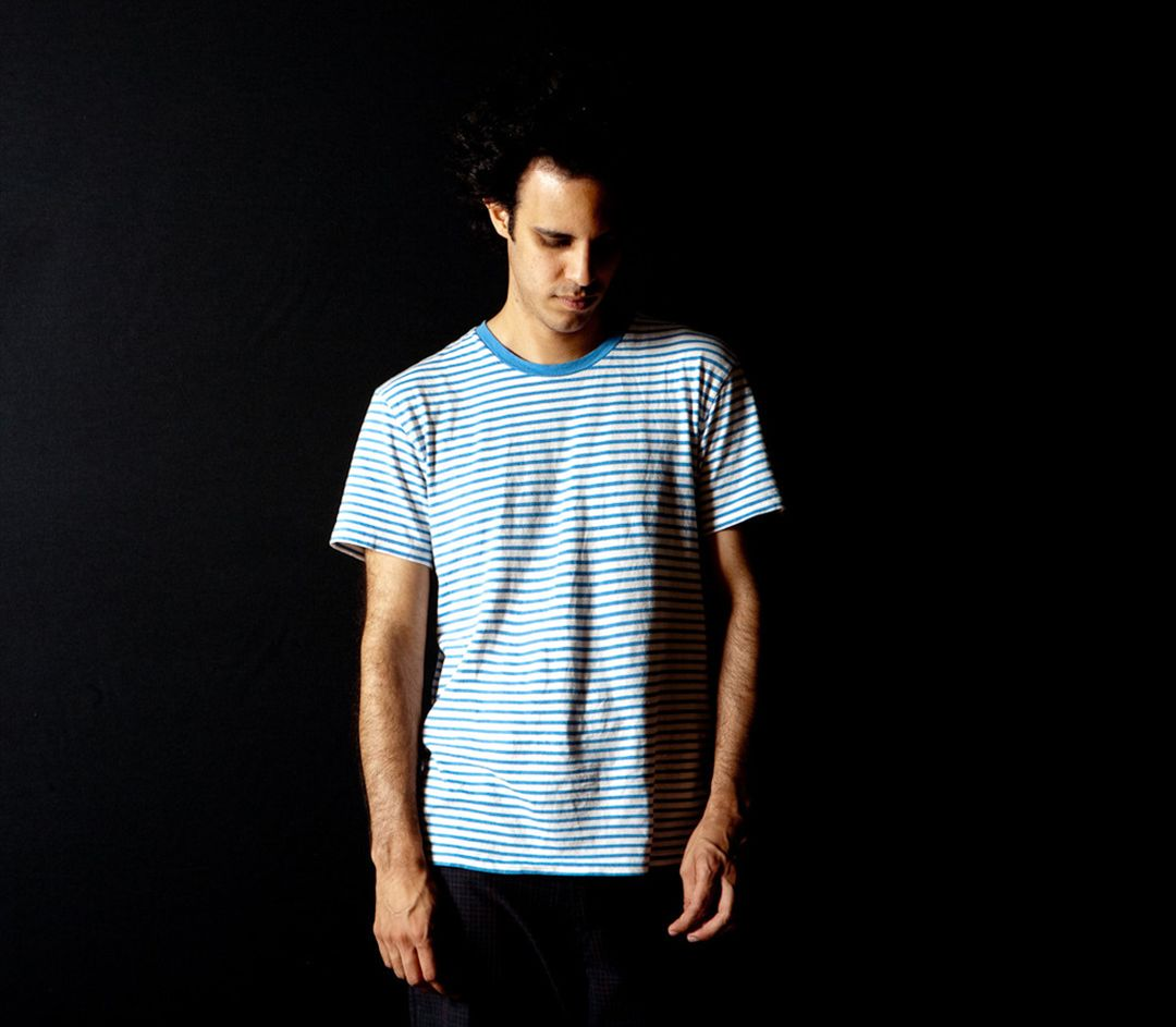 Picture of Four Tet