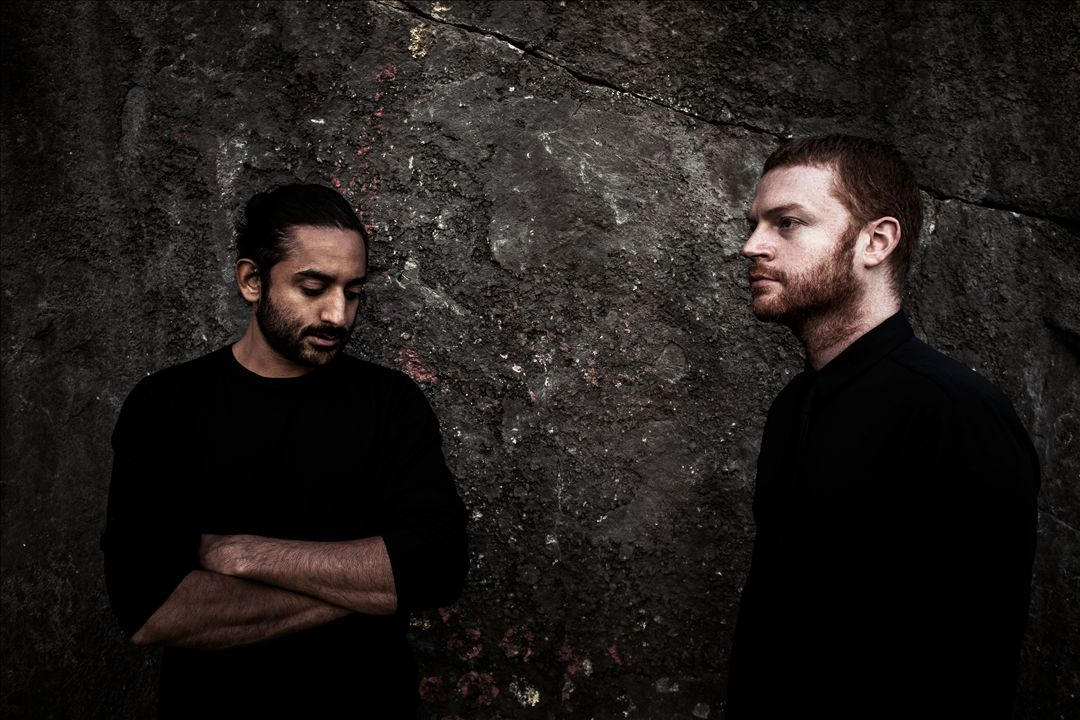 Picture of emptyset